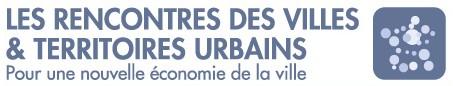 salon rencontres des villes et territoires urbains