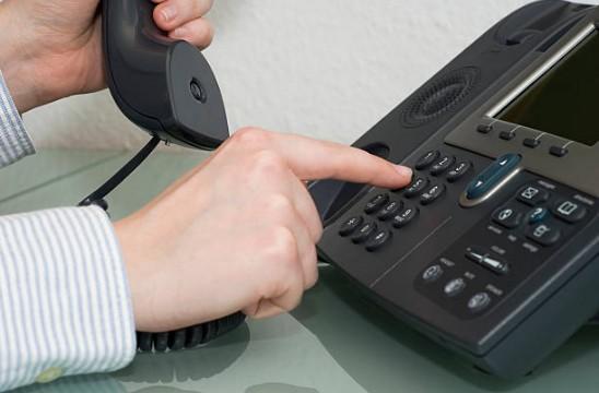 telephone-fixe-bureau
